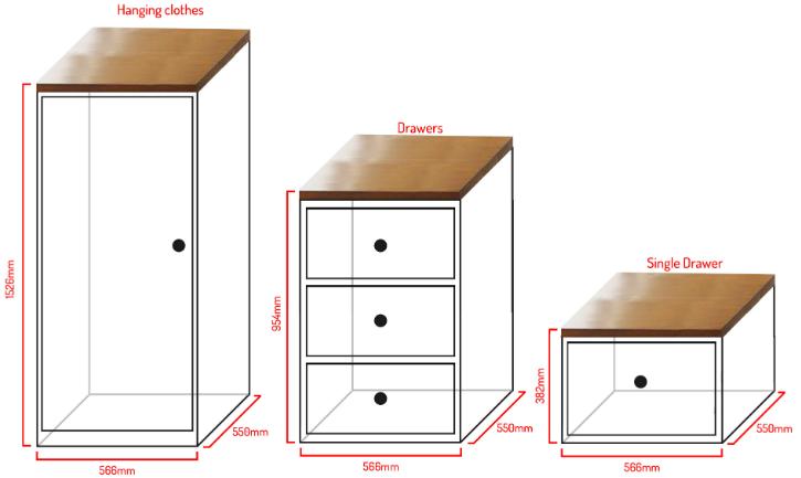 Standard Kitchen Cabinet Dimensions Dimensions Info