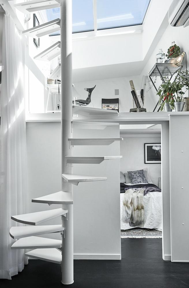 Вдохновение в  цветах:   Белый, Коричневый, Светло-серый, Черный.  Вдохновение в  .