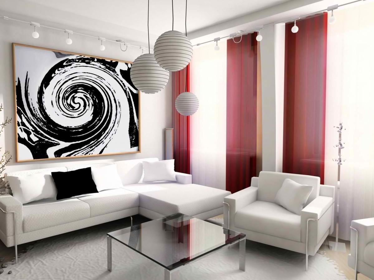 в  цветах:   Белый, Коричневый, Светло-серый, Черный.  в  .