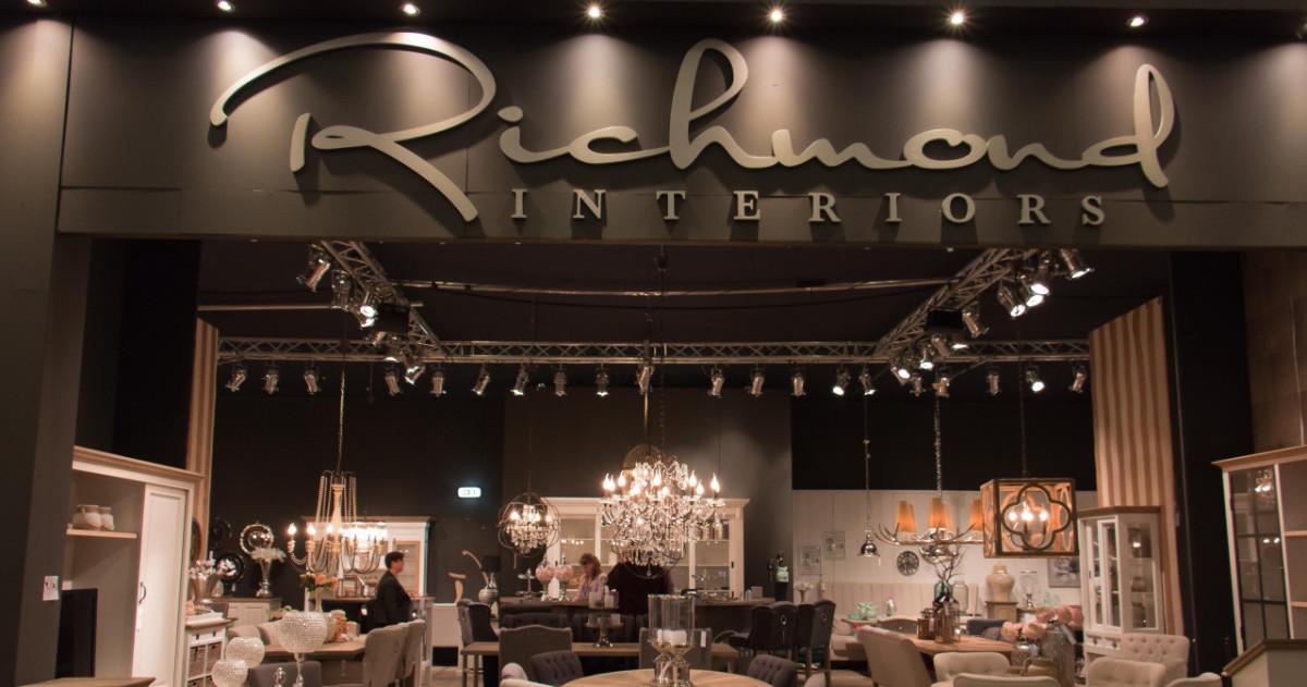 Салон IDC Collection объявил о 30% скидке на мебель