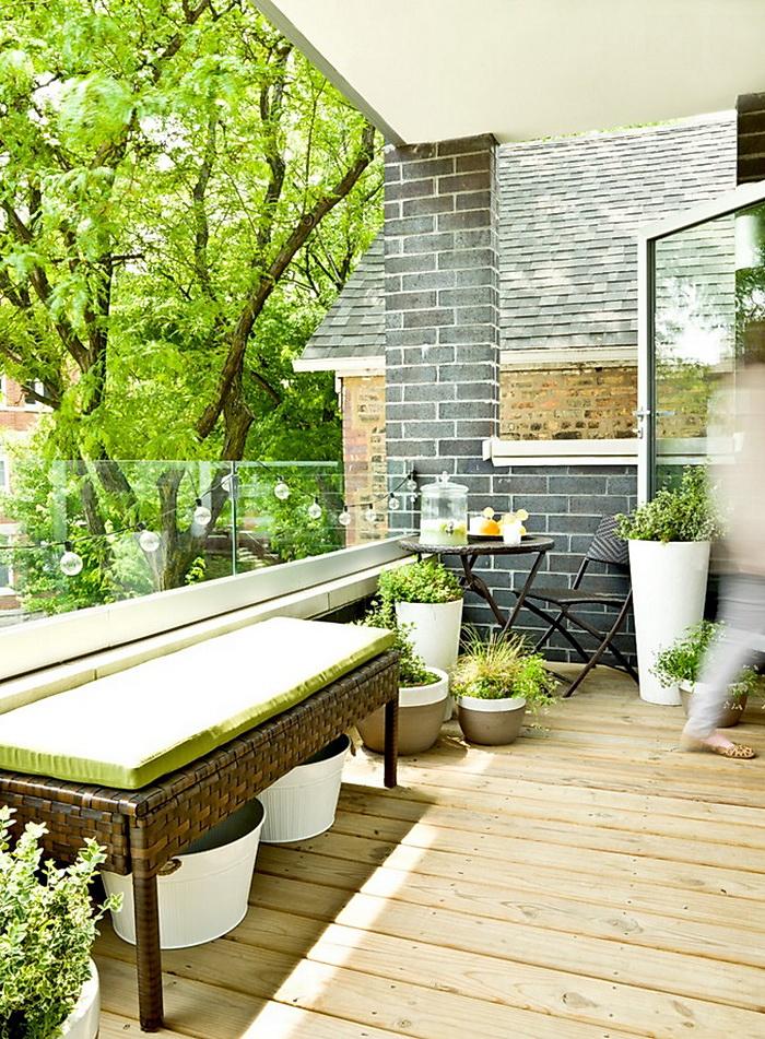 Сад и участок в  цветах:   Белый, Желтый, Салатовый, Светло-серый.  Сад и участок в  .