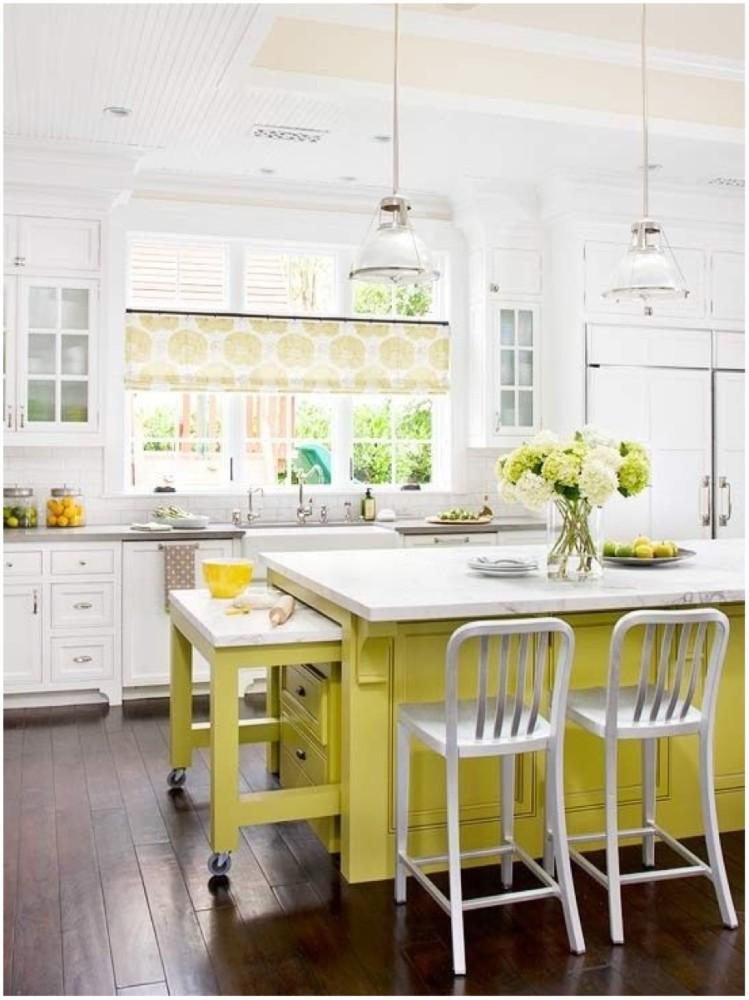 Кухня/столовая в  цветах:   Бежевый, Белый, Серый, Темно-коричневый.  Кухня/столовая в  стиле:   Скандинавский.