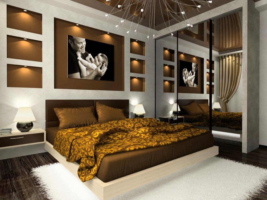 Архитектура в цветах: желтый, серый, светло-серый, темно-коричневый, коричневый. Архитектура в стилях: модерн и ар-нуво, лофт, эклектика.