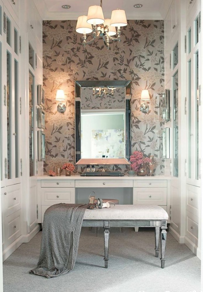 Мебель и предметы интерьера в цветах: желтый, серый, белый, бежевый. Мебель и предметы интерьера в .