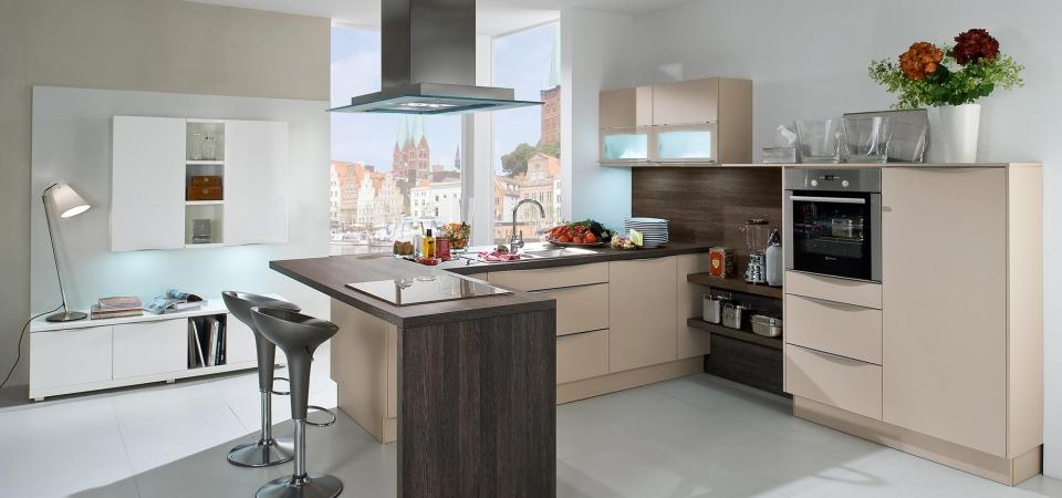 5 вопросов, которые стоит себе задать перед покупкой кухонной техники