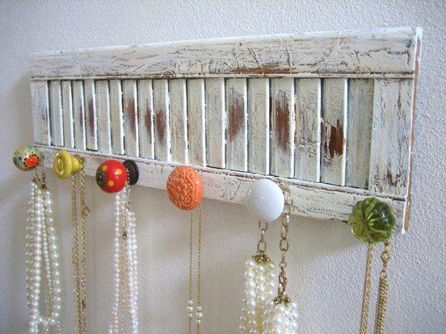 Декор в цветах: серый, светло-серый, белый, бежевый. Декор в стиле прованс.