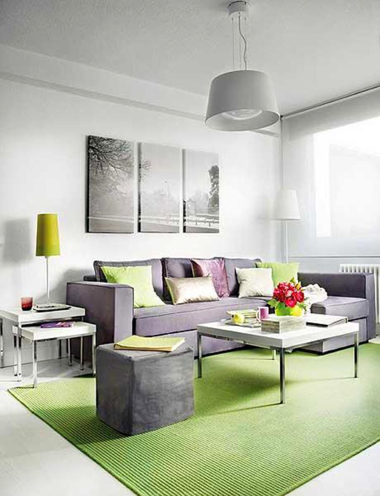 Фото в цветах: серый, светло-серый, белый. Фото в .