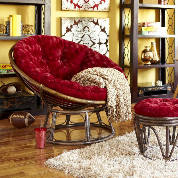Мебель и предметы интерьера в цветах: серый, бордовый, темно-коричневый, коричневый, бежевый. Мебель и предметы интерьера в стиле дальневосточные стили.