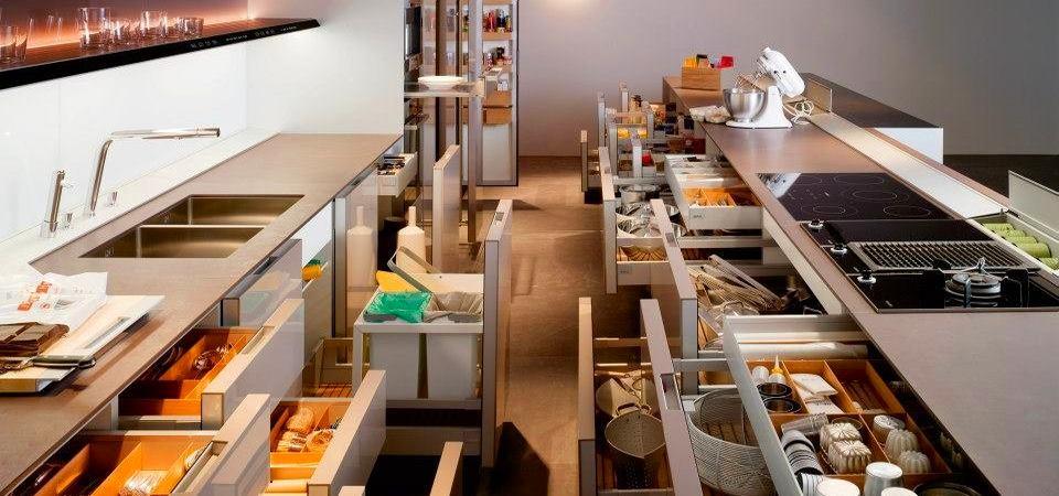 На чём нельзя экономить при ремонте кухни: жизненный опыт