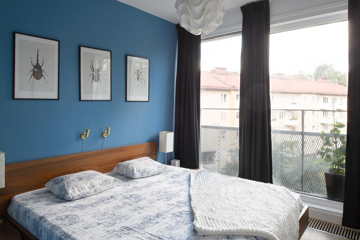 Мебель и предметы интерьера в цветах: бирюзовый, серый, светло-серый, белый. Мебель и предметы интерьера в стиле скандинавский стиль.
