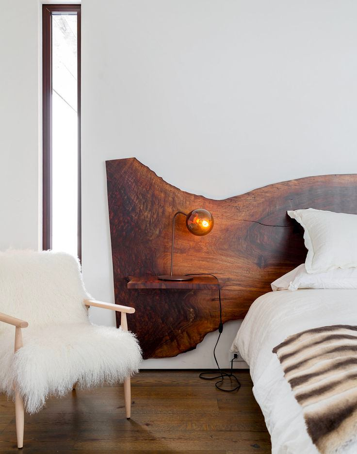 Мебель и предметы интерьера в цветах: серый, белый, темно-коричневый, коричневый. Мебель и предметы интерьера в стиле экологический стиль.