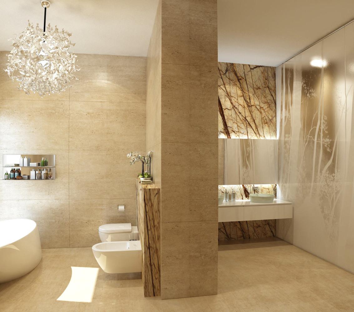 Мебель и предметы интерьера в цветах: коричневый, бежевый. Мебель и предметы интерьера в стилях: экологический стиль.