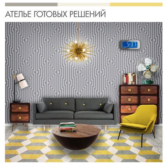 Фото в цветах: серый, светло-серый, темно-коричневый, коричневый. Фото в стиле американский стиль.