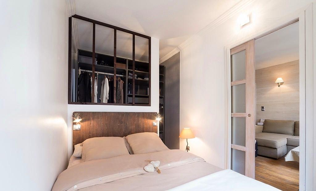 Мебель и предметы интерьера в цветах: желтый, серый, светло-серый, бежевый. Мебель и предметы интерьера в стиле французские стили.