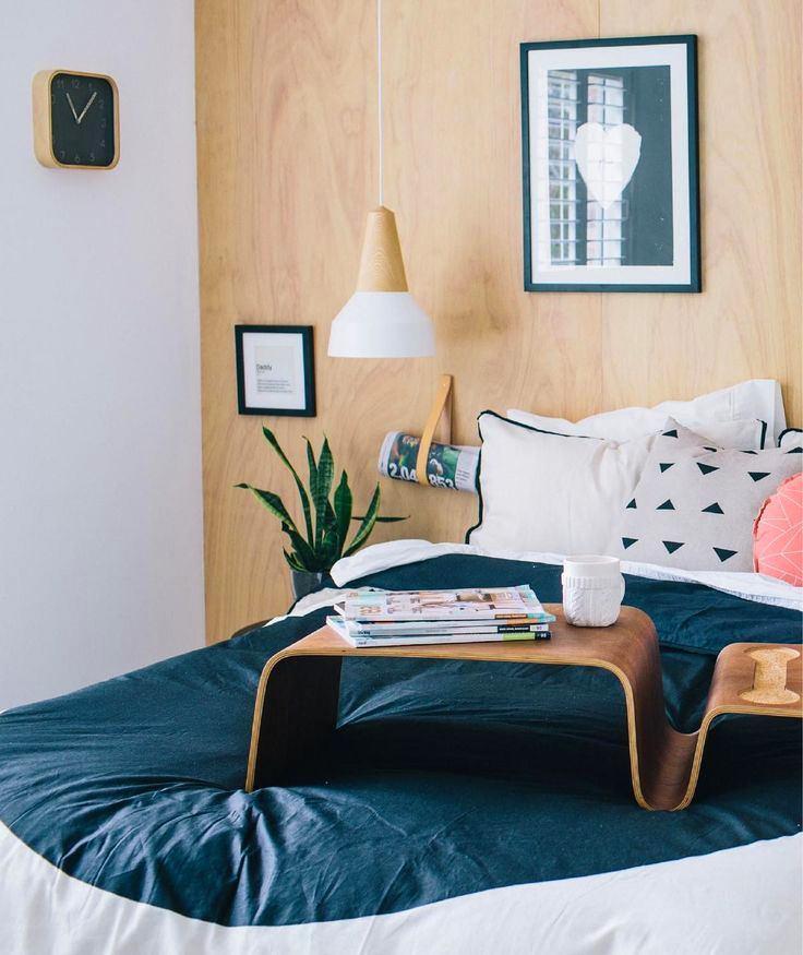 Мебель и предметы интерьера в цветах: желтый, серый, белый, бежевый. Мебель и предметы интерьера в стилях: экологический стиль.