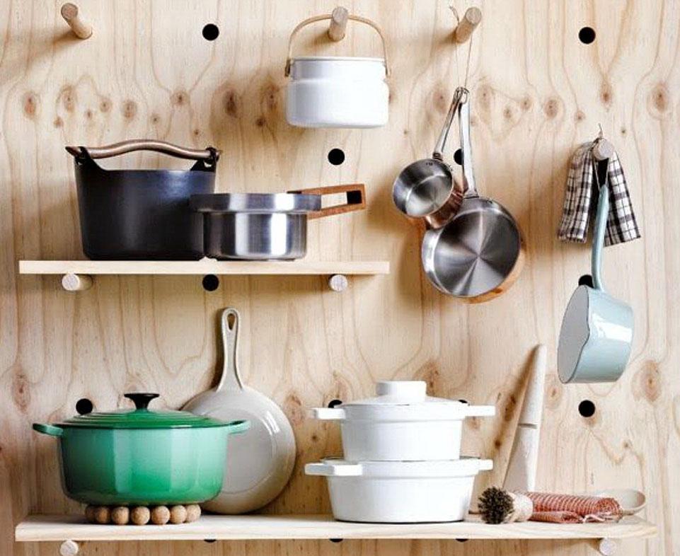 Мебель и предметы интерьера в цвете бежевый. Мебель и предметы интерьера в стиле экологический стиль.