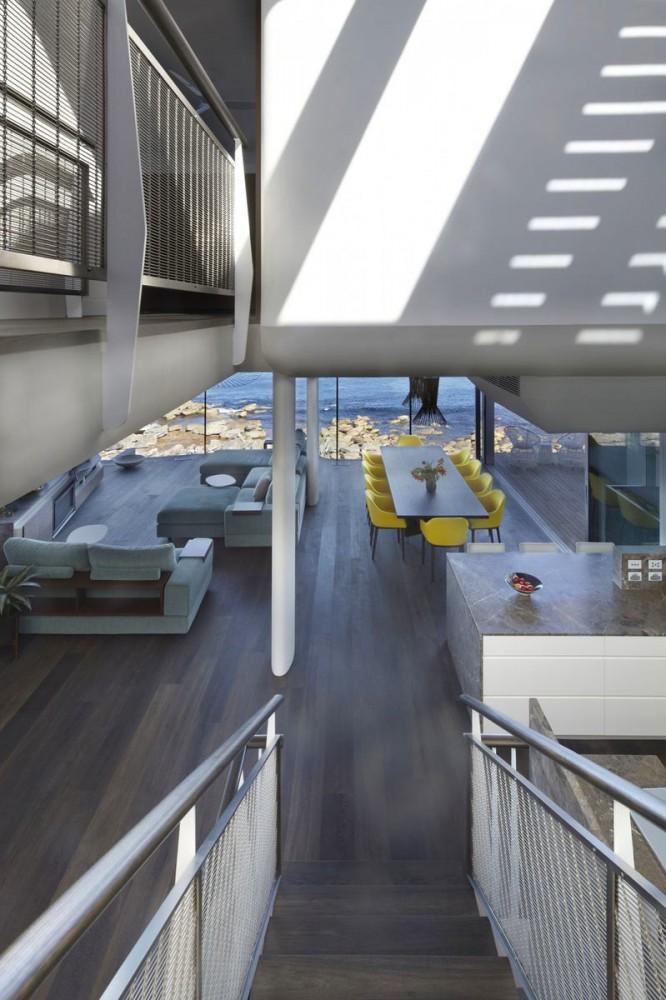 Гостиная, холл в цветах: серый, светло-серый, белый, лимонный. Гостиная, холл в .