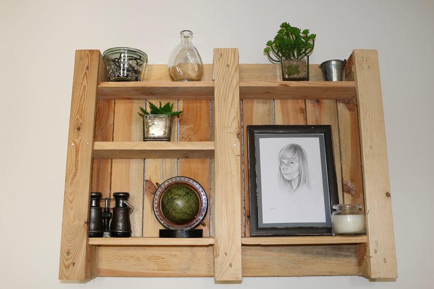 Мебель и предметы интерьера в цветах: желтый, серый, светло-серый, коричневый, бежевый. Мебель и предметы интерьера в стилях: минимализм, экологический стиль.