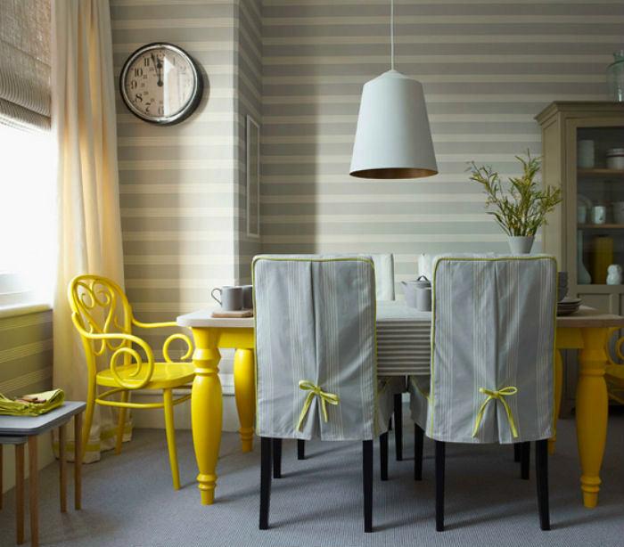 Мебель и предметы интерьера в цветах: серый, светло-серый, белый, темно-зеленый, бежевый. Мебель и предметы интерьера в стиле французские стили.