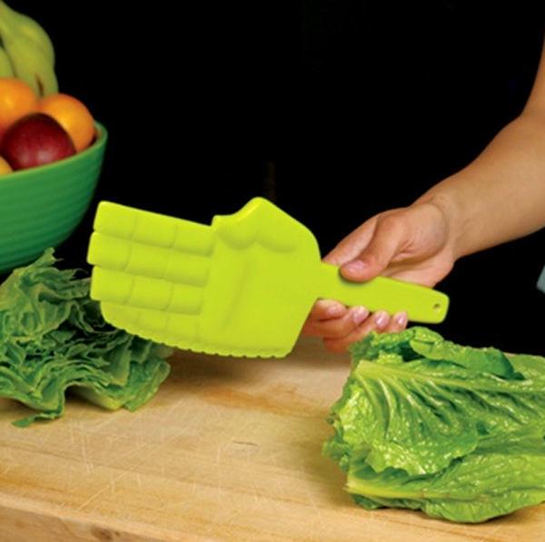 Фото в цветах: черный, темно-зеленый, салатовый, бежевый. Фото в .