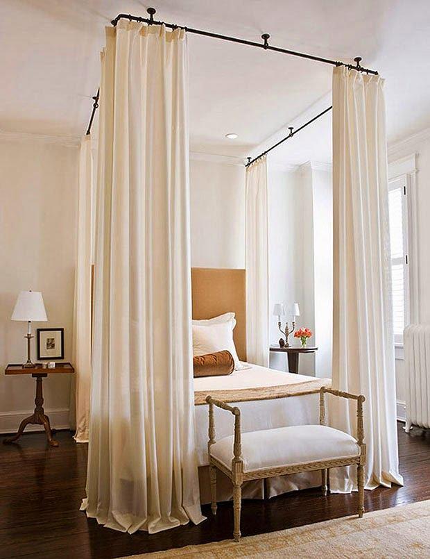 Мебель и предметы интерьера в цветах: желтый, серый, белый, коричневый, бежевый. Мебель и предметы интерьера в стиле неоклассика.
