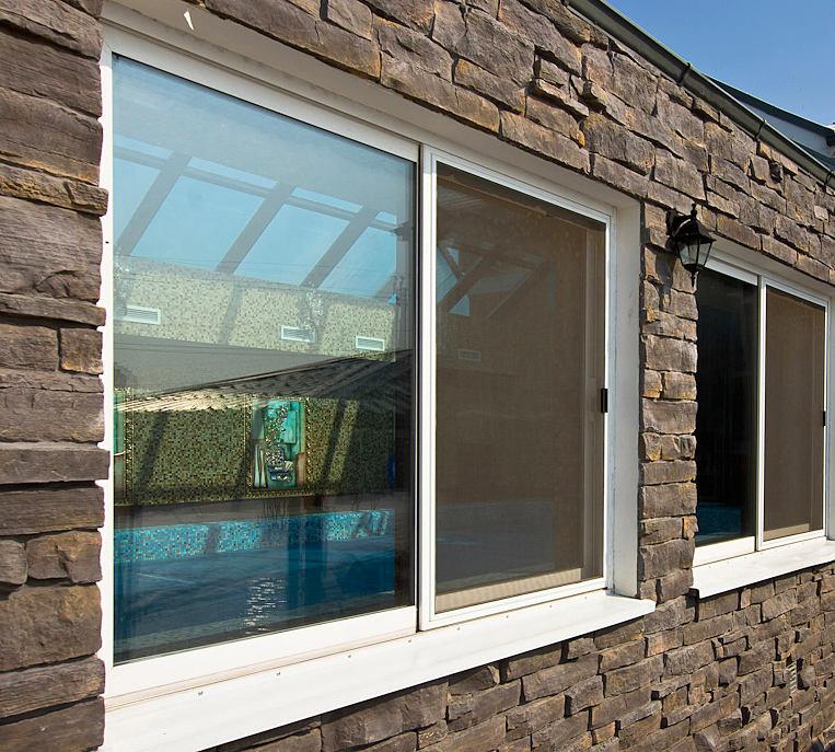 Архитектура в цветах: бирюзовый, черный, серый, светло-серый, сине-зеленый. Архитектура в стиле модерн и ар-нуво.