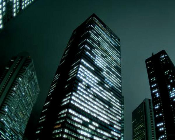 Фото в цветах: бирюзовый, черный, серый, сине-зеленый. Фото в .