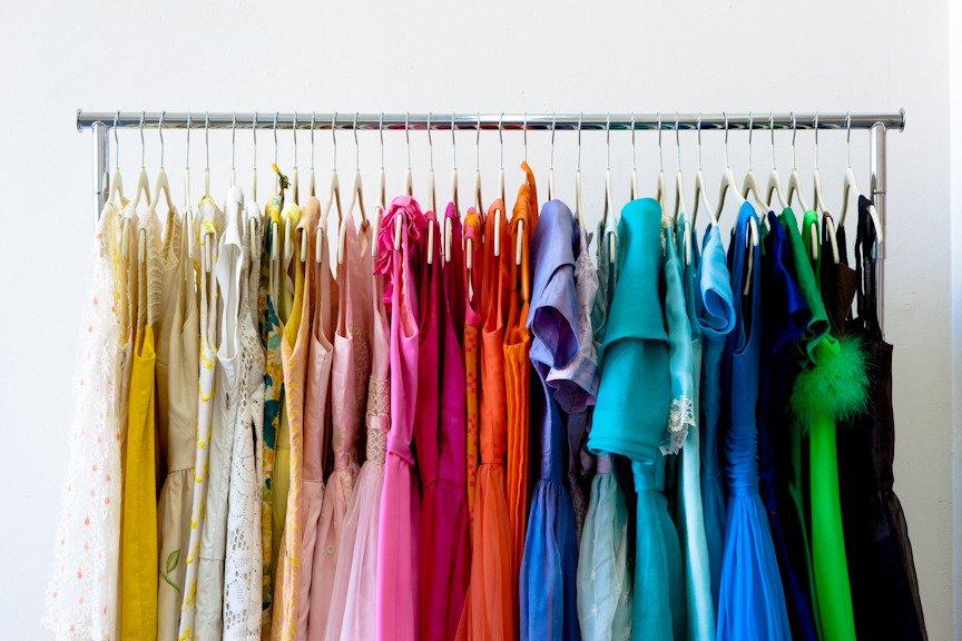 Подсобное помещение в цветах: бирюзовый, черный, светло-серый, бежевый. Подсобное помещение в стилях: минимализм.