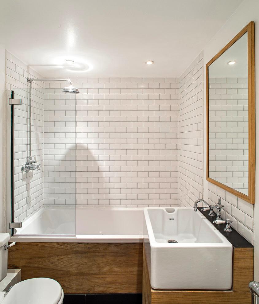 Туалет в цветах: серый, светло-серый, белый, коричневый, бежевый. Туалет в стилях: модерн и ар-нуво, минимализм, французские стили.