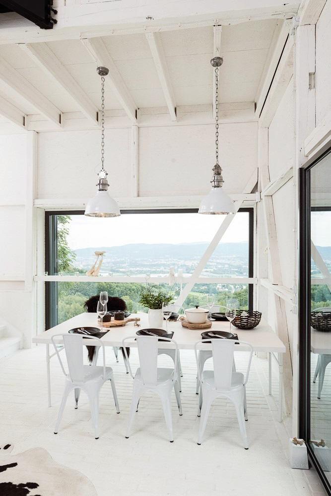 Мебель и предметы интерьера в цветах: серый, светло-серый, салатовый. Мебель и предметы интерьера в стиле скандинавский стиль.