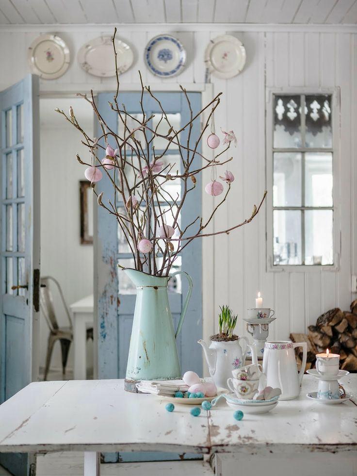 Мебель и предметы интерьера в цветах: бирюзовый, черный, серый, светло-серый, белый. Мебель и предметы интерьера в стиле прованс.