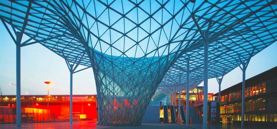 Гид для профи: один вечер в Милане с дизайн-критиком Ольгой Косыревой