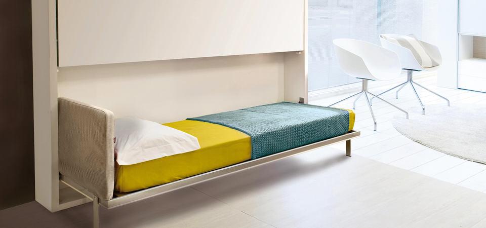 Кровать-трансформер: 10 моделей с адресами и ценами