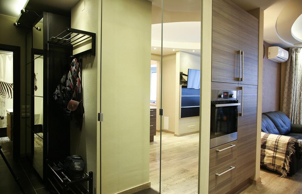 Мебель и предметы интерьера в цветах: черный, серый, светло-серый, темно-зеленый, бежевый. Мебель и предметы интерьера в стилях: классика, экологический стиль.