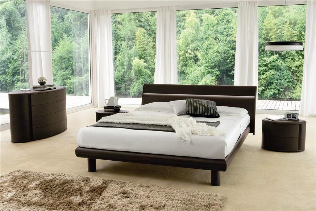 Мебель и предметы интерьера в цветах: серый, светло-серый, белый, темно-коричневый, коричневый. Мебель и предметы интерьера в стилях: минимализм, ближневосточные стили, средиземноморский стиль.