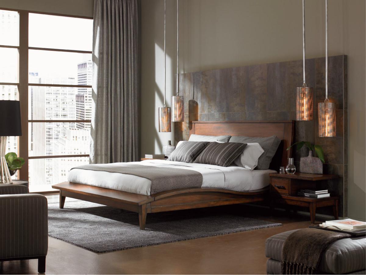 Архитектура в цветах: серый, светло-серый, белый, коричневый, бежевый. Архитектура в стилях: лофт, американский стиль, ближневосточные стили.