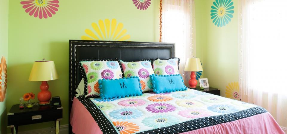 Как обновить спальню без ремонта: советы и мнения экспертов