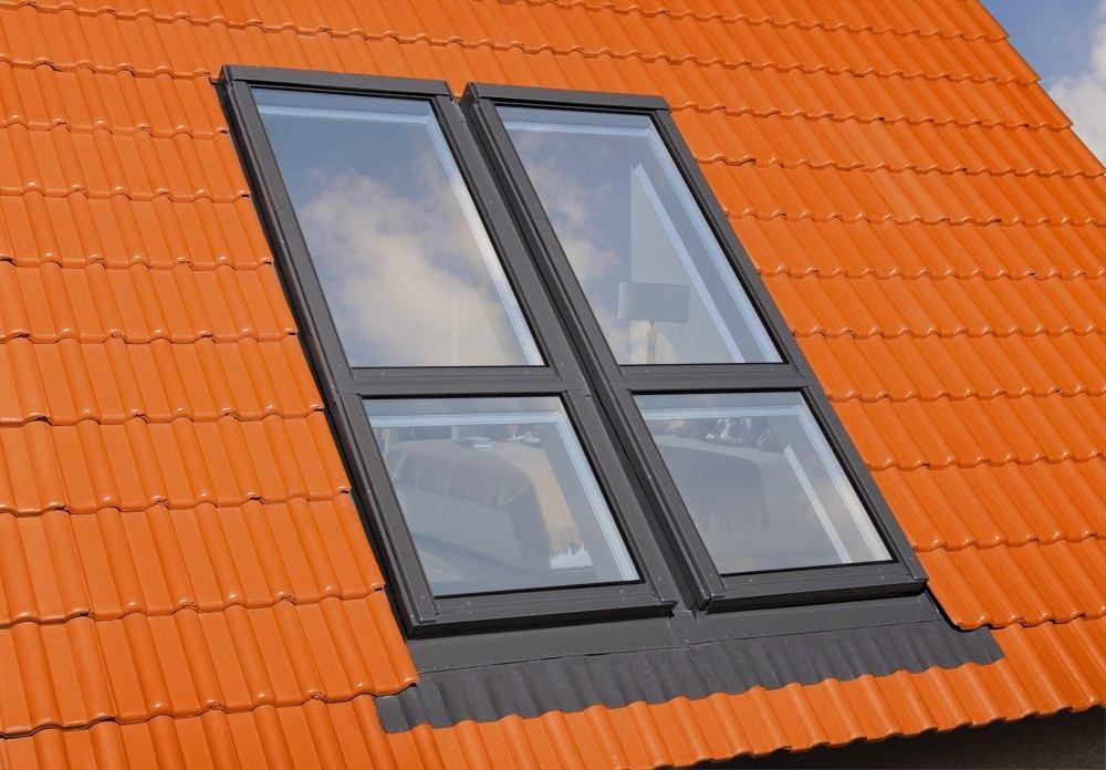 Балкон, веранда, патио в цветах: красный, оранжевый, серый, бордовый. Балкон, веранда, патио в .