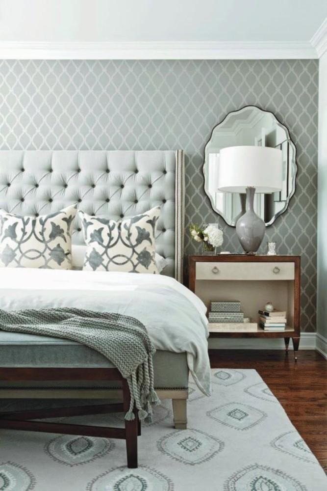 Мебель и предметы интерьера в цветах: черный, серый, белый, темно-зеленый. Мебель и предметы интерьера в стиле английские стили.