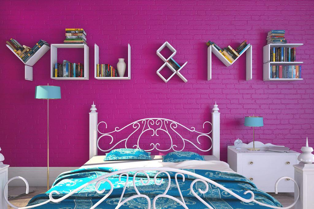 Фото в цветах: светло-серый, бордовый, розовый, сиреневый. Фото в .