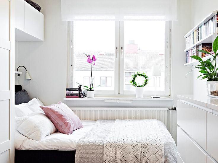 Мебель и предметы интерьера в цветах: серый, светло-серый, бежевый. Мебель и предметы интерьера в стиле минимализм.