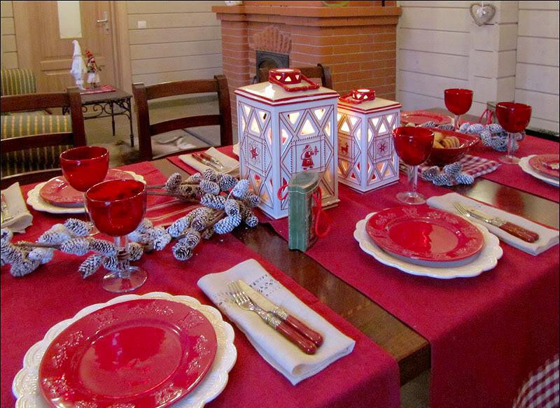 Мебель и предметы интерьера в цветах: серый, бордовый, темно-коричневый, коричневый. Мебель и предметы интерьера в стилях: прованс, кантри.
