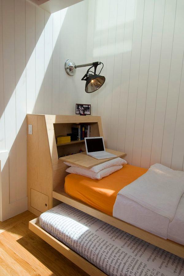 Мебель и предметы интерьера в цветах: светло-серый, белый, бордовый, коричневый, бежевый. Мебель и предметы интерьера в стиле минимализм.