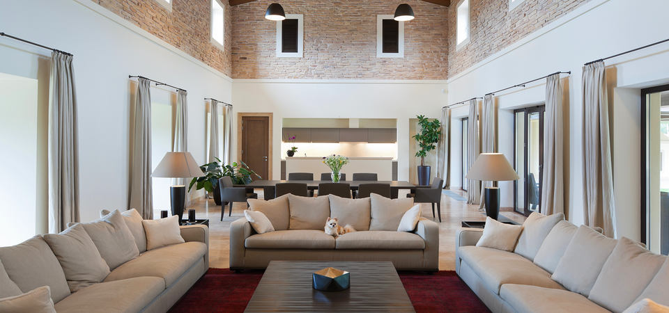 В гостях у Roomble.com: SL project — архитектурная мастерская без границ
