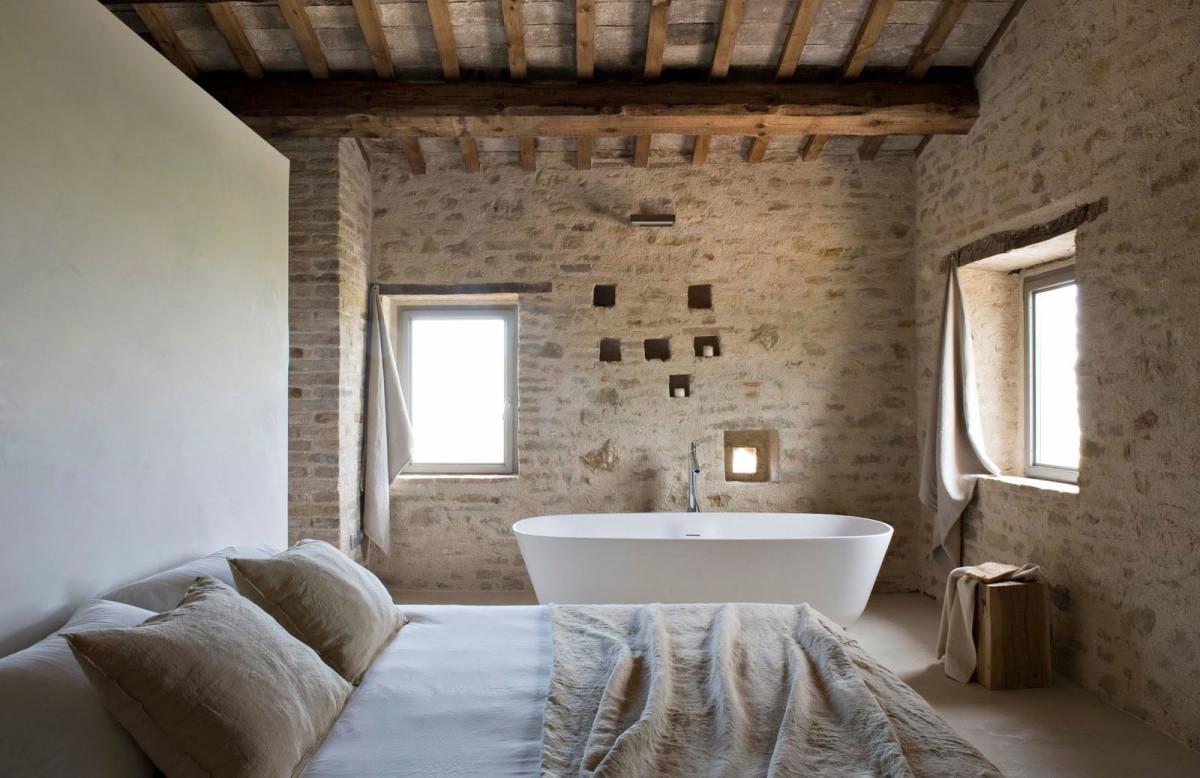 Туалет в цветах: светло-серый, белый, коричневый, бежевый. Туалет в стилях: минимализм, прованс, кантри.