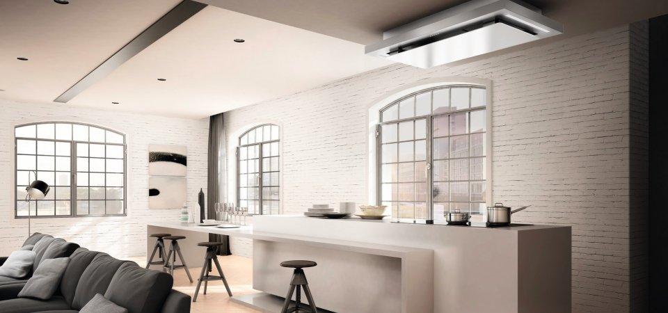 10 самых интересных новинок кухонной техники