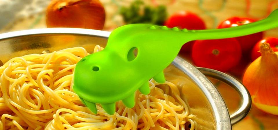 25 кухонных гаджетов, которые поднимают настроение