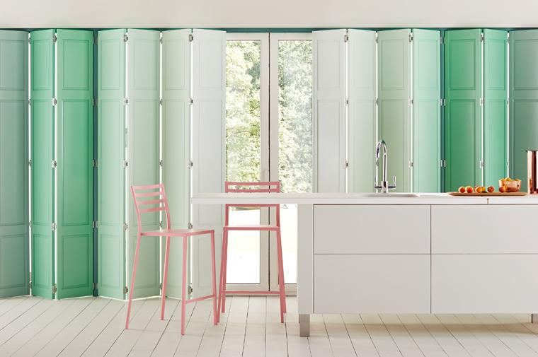 10 способов сделать панорамные окна яркими