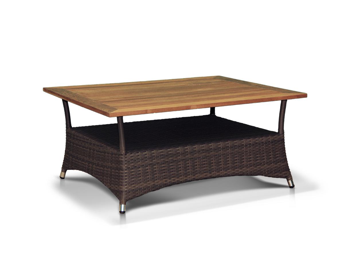 Журнальный столик Пьемонт