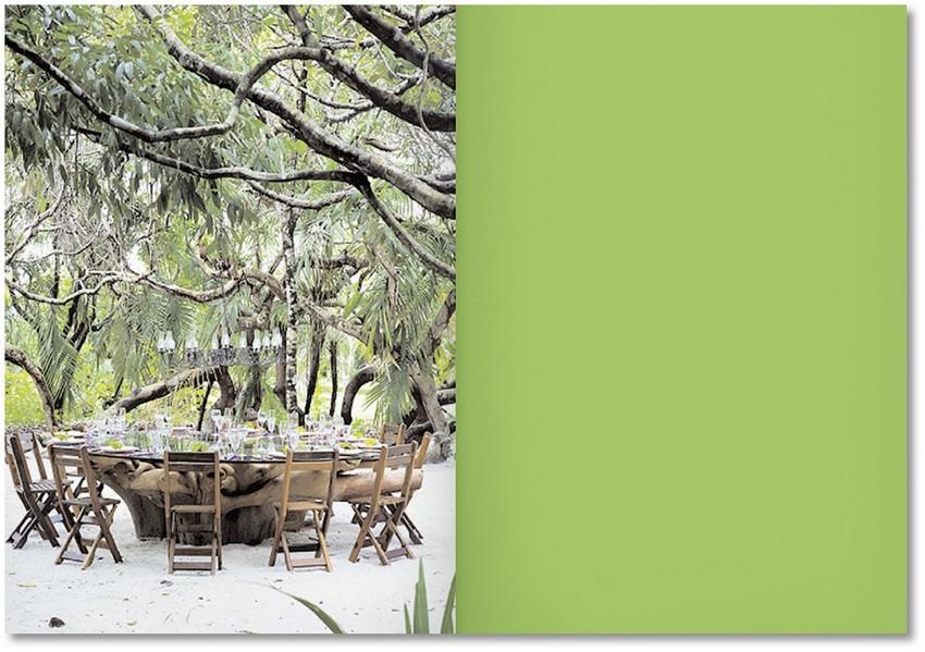 в  цветах:   Бежевый, Белый, Зеленый, Светло-серый, Серый.  в  .